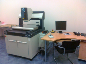 testing-and-calibration-laboratory