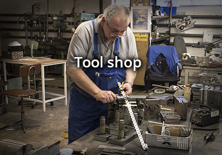 enko_web_tool-shop_450x315_4