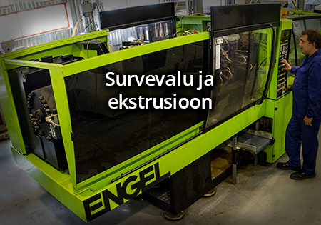 enko_web_survevalujaekstrusioon_450x315_2